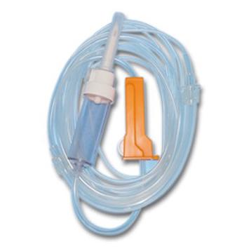 无菌电机单管冲洗小组合件*